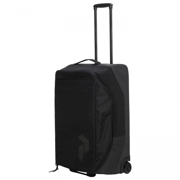 Peak Performance - Trolley 90L - Resebag
