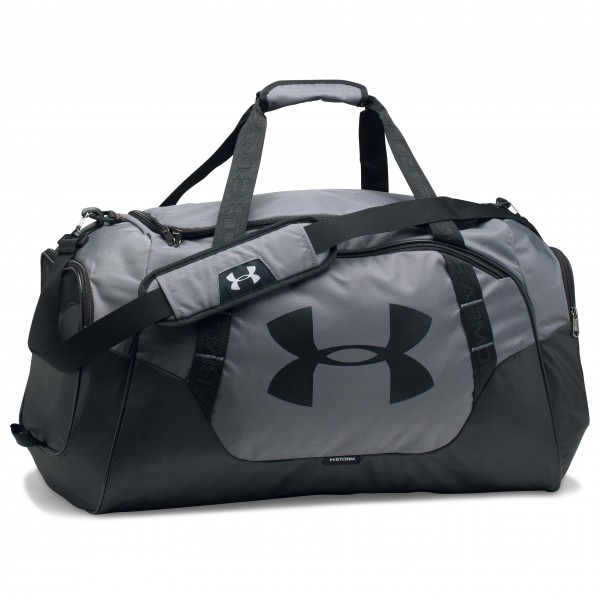 Under Armour - Undeniable Duffle 3.0 Large - Rejsetaske