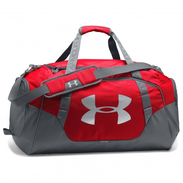 Under Armour - Undeniable Duffle 3.0 Medium - Reiseveske