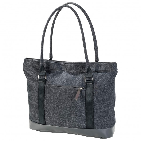 Jack Wolfskin - Alicia - Shoulder bag