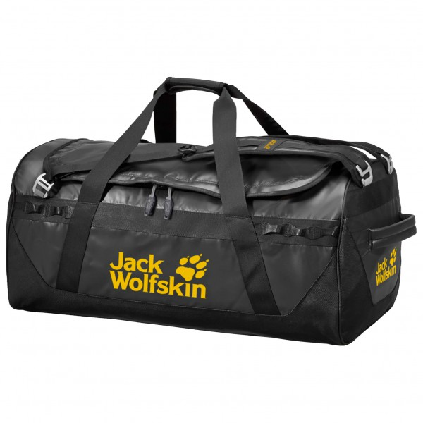 Jack Wolfskin - Expedition Trunk 100 - Luggage