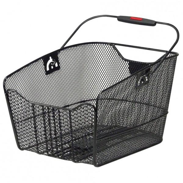 RIXEN & KAUL - Citymax Korb GTA 24 l - Bike bag
