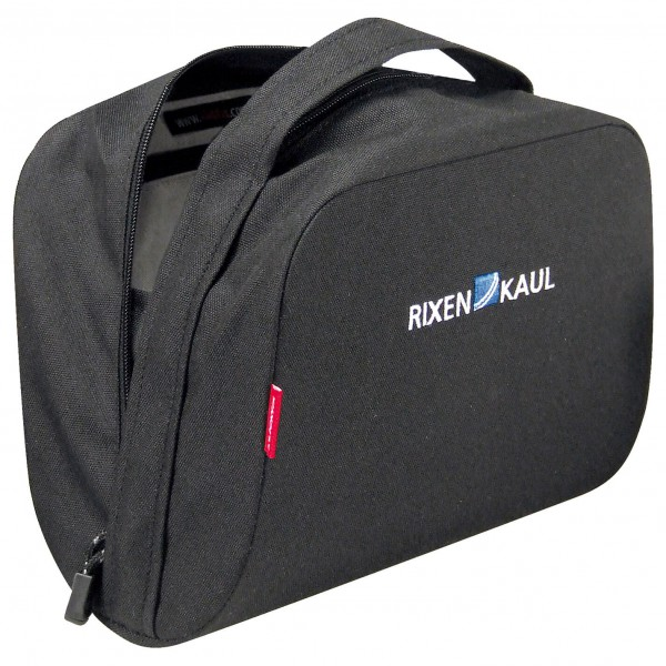 RIXEN & KAUL KLICKfix Baggy Lenkertasche - Styrtaske køb online | Handlebar bags
