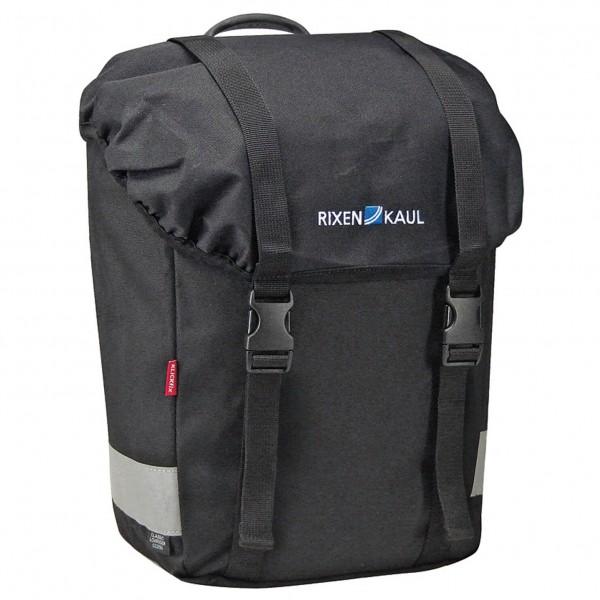 RIXEN & KAUL - KLICKfix Classic Lowrider Gepäckträgertaschen