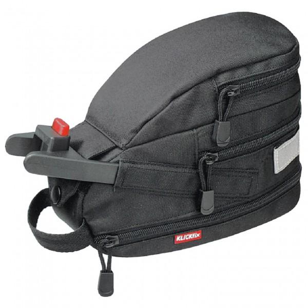 RIXEN & KAUL - KLICKfix Contour Mini Satteltasche - Bike bag