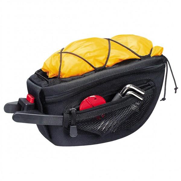RIXEN & KAUL - KLICKfix Contoura Sattelstütztasche - Bike bag