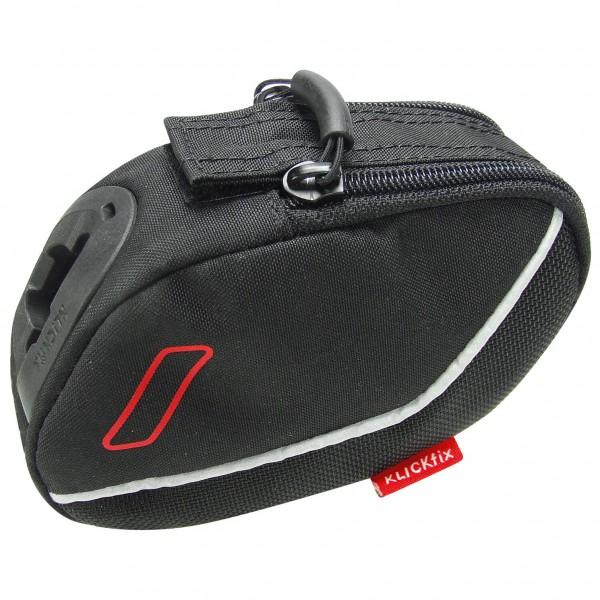 RIXEN & KAUL - KLICKfix Integra Bag S Satteltasche - Fietstas