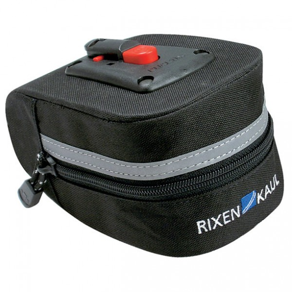 RIXEN & KAUL - KLICKfix Micro 100 Satteltasche - Bike bag