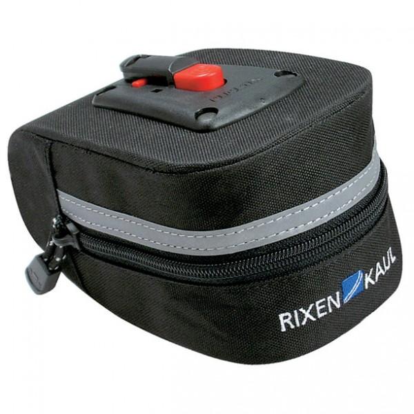 RIXEN & KAUL - KLICKfix Micro 100 Satteltasche - Cykelväska