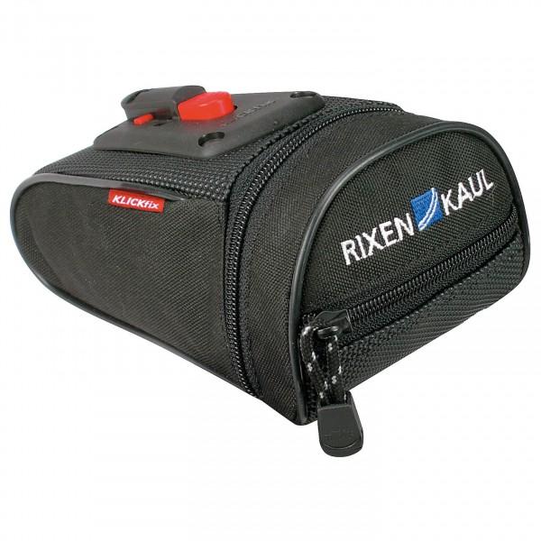 RIXEN & KAUL - KLICKfix Micro 150 Plus Satteltasche - Cykeltaske