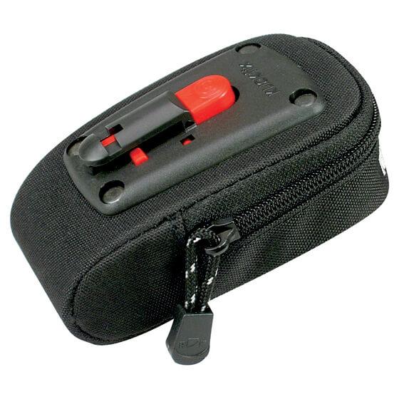 RIXEN & KAUL - KLICKfix Satteltasche Micro 30 - Bike bag