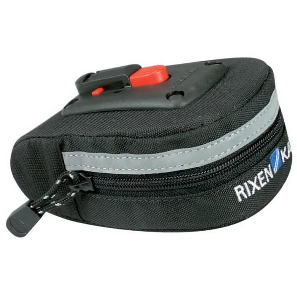 RIXEN & KAUL - KLICKfix Satteltasche Micro 40 - Cykeltaske
