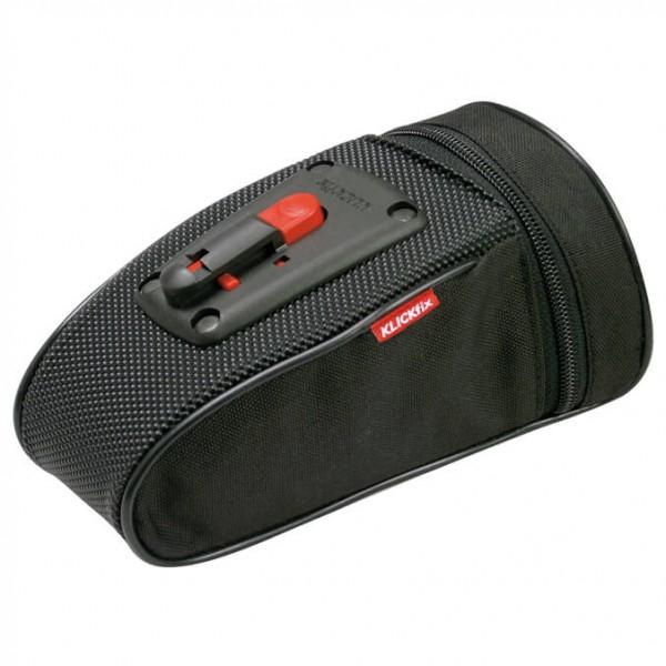RIXEN & KAUL - KLICKfix Satteltasche Micro Plus 80 - Sykkelveske