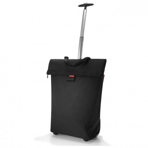 RIXEN & KAUL - Trolley M 43 l - Bike bag