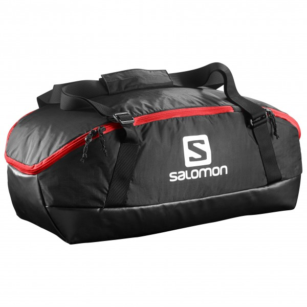 Salomon - Prolog 40 Bag - Reisetasche