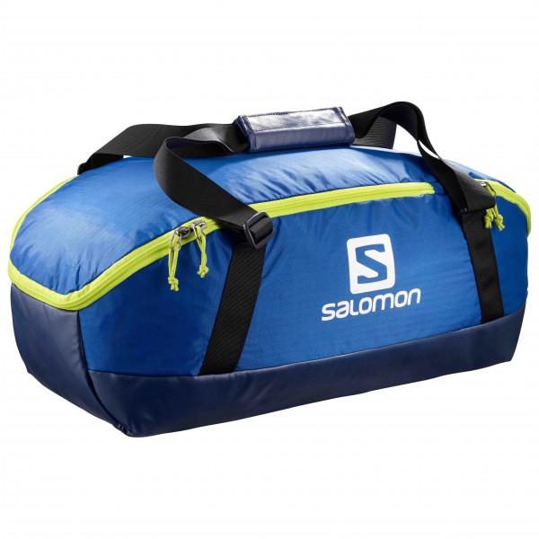 Salomon - Prolog 40 Bag - Rejsetaske
