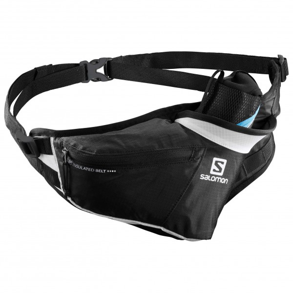 Salomon - RS Insulated Belt - Hüfttasche