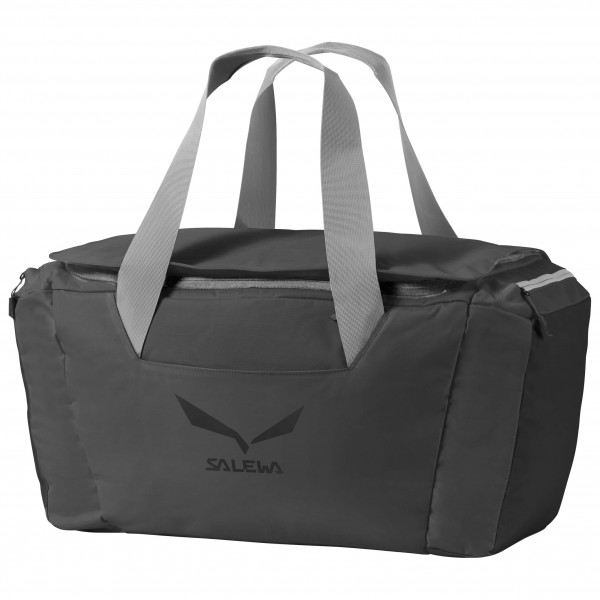 Salewa - Duffle 45L - Luggage
