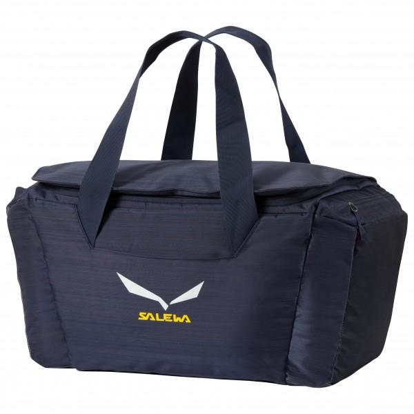 Salewa - Duffle 60L - Luggage