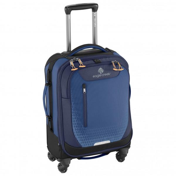 Eagle Creek - Expanse AWD International Carry-On 33 L - Luggage