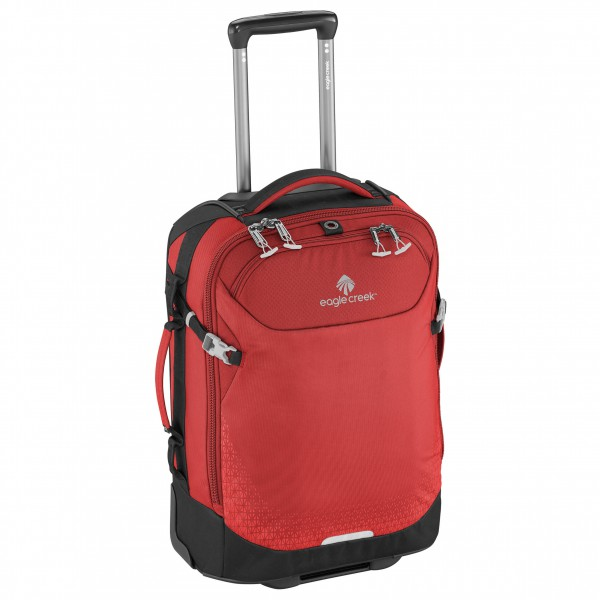 Eagle Creek - Expanse Convertible Internat. Carry-On 30 L - Reistas