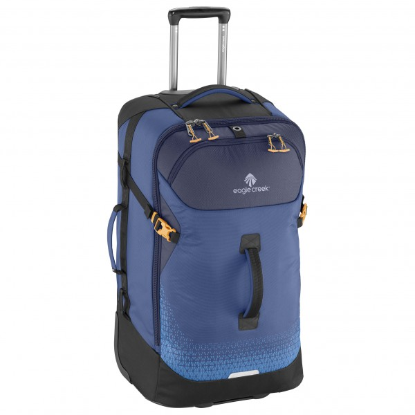 Eagle Creek - Expanse Flatbed 29 80 L - Luggage