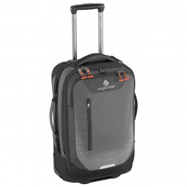 Eagle Creek - Expanse International Carry-On 33,5 L