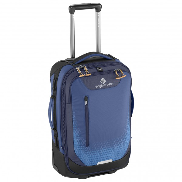Eagle Creek - Expanse International Carry-On 33,5 L - Luggage