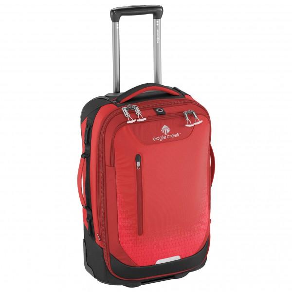 Eagle Creek - Expanse International Carry-On 33,5 L - Luggage