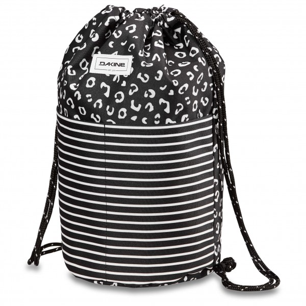 Dakine - Cinch Pack 17L - Olkalaukku