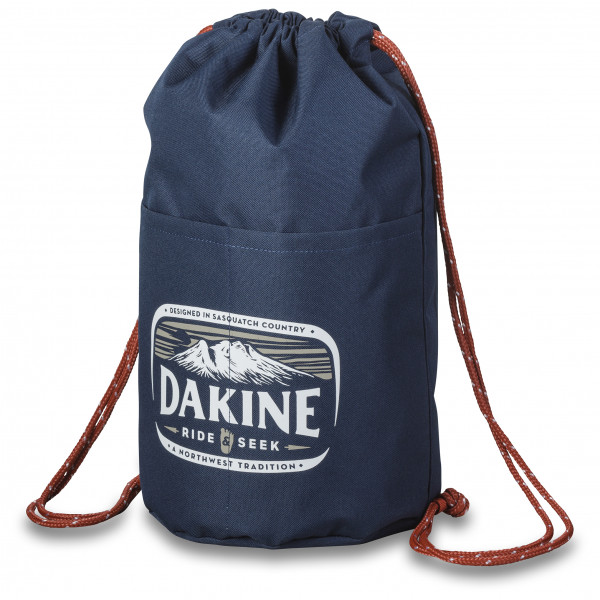 Dakine - Cinch Pack 17L - Skuldertaske