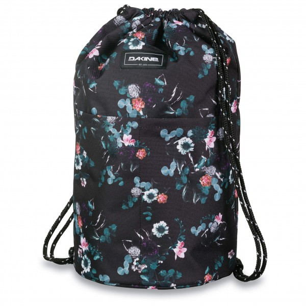 Dakine - Cinch Pack 17L - Axelväska