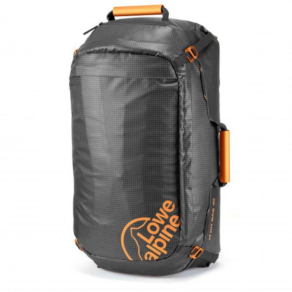 Lowe Alpine - AT Kit Bag 40 - Reisetasche