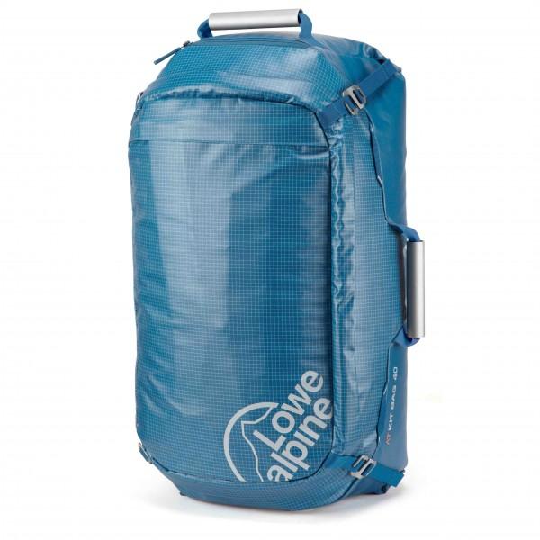 Lowe Alpine - AT Kit Bag 40 - Matkalaukku
