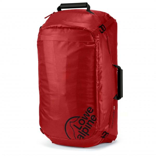 Lowe Alpine - AT Kit Bag 40 - Reistas