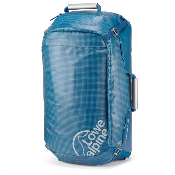 Lowe Alpine - AT Kit Bag 40 - Reisetasche