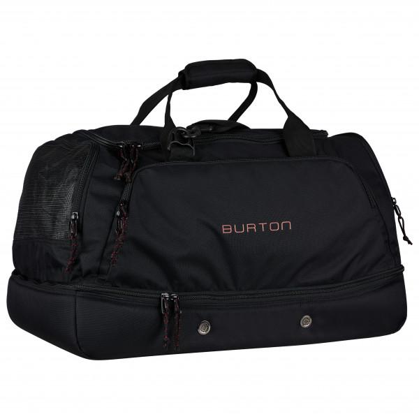 Burton - Riders Bag 2.0 73L - Matkalaukku