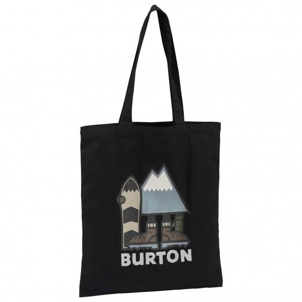 Burton - Simple Tote 10L - Olkalaukku