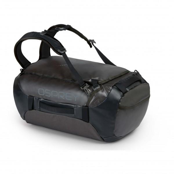 Osprey - Transporter 40 - Reisetasche