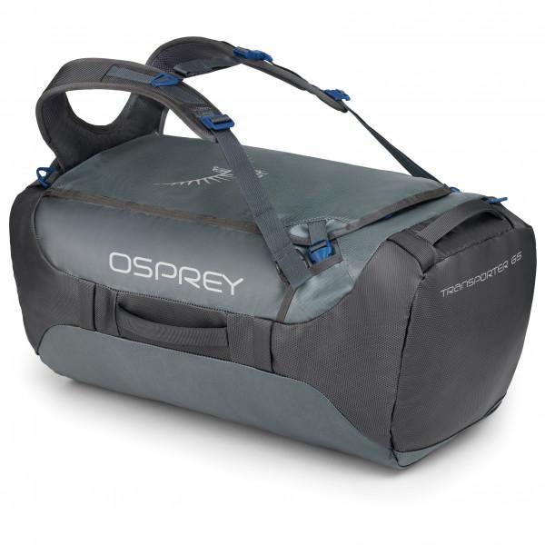 Osprey - Transporter 65 - Matkalaukku