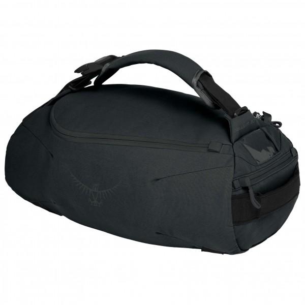 Osprey - Trillium 30 Duffel - Luggage