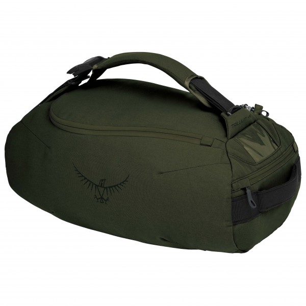 Osprey - Trillium 45 Duffel - Rejsetaske