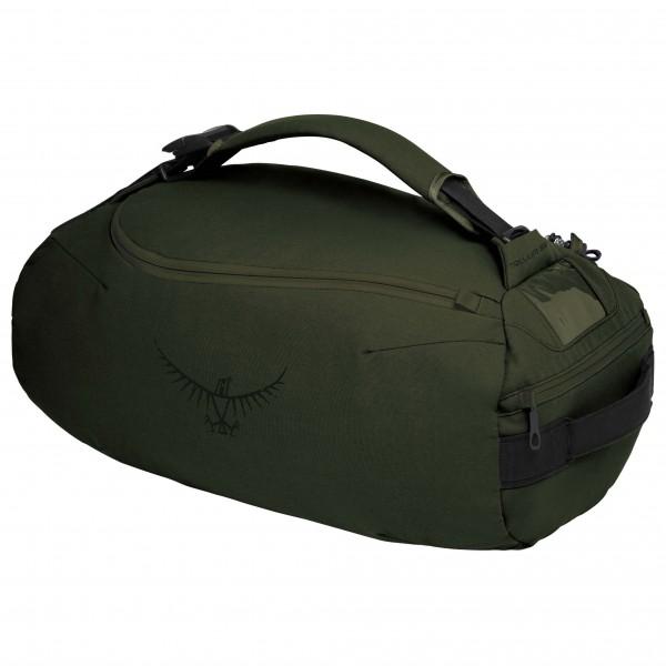 Osprey - Trillium 65 Duffel - Matkalaukku