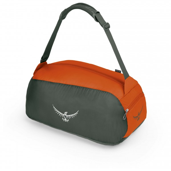 Osprey - Ultralight Stuff Duffel - Luggage