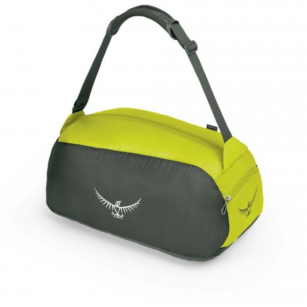 Osprey - Ultralight Stuff Duffel - Matkalaukku