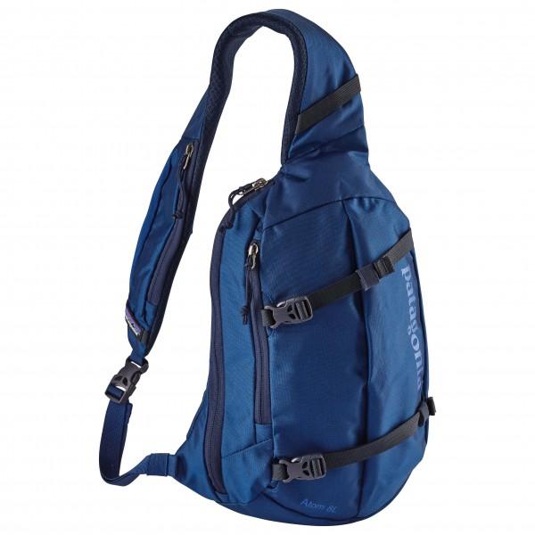 Patagonia - Atom Sling 8L - Shoulder bag
