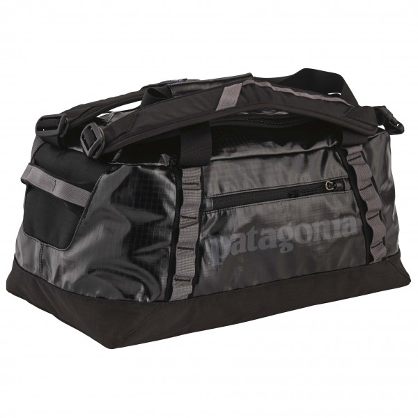 Patagonia - Black Hole Duffel 45L - Luggage