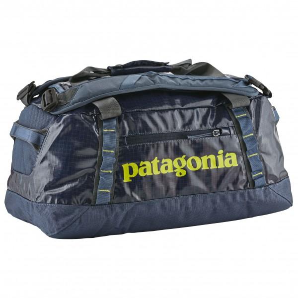 Patagonia - Black Hole Duffel 45L - Matkalaukku