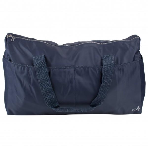 Deha - Sport Bag