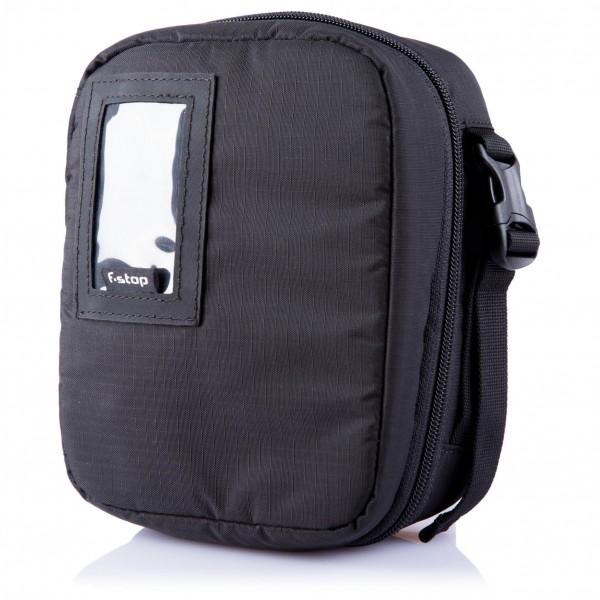 F-Stop Gear - Filter Case - Camera bag